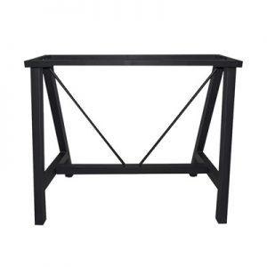 Base Bar A Frame - 1200x1050H