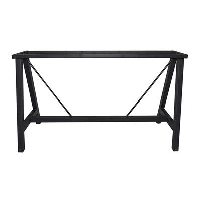 Base Bar A Frame - 1800x1050H