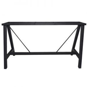 Base Bar A Frame - 2100x1050H