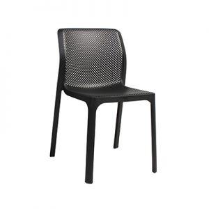 Bit Chair - Anthracite