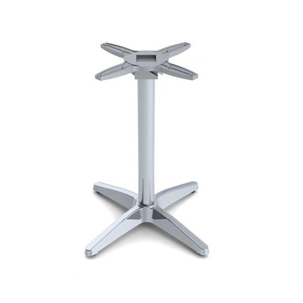 Flat Tech CX26 Flip Table Base