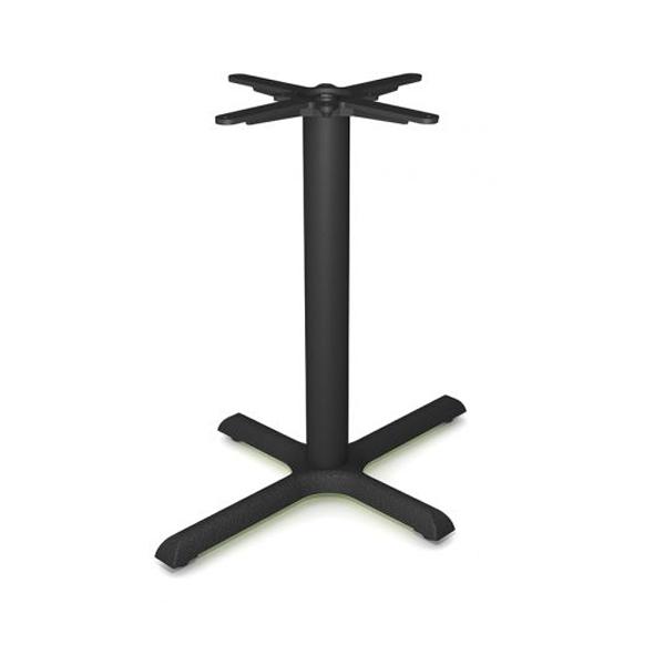 Flat Tech KX2230 Table Base