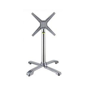 Flat Tech SX26 Extra Protection Flip Table Base