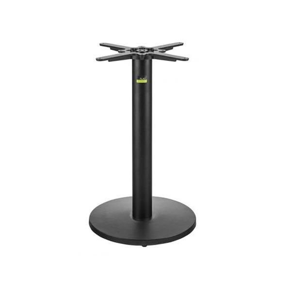 Flat Tech UR17 Cast Iron Table Base