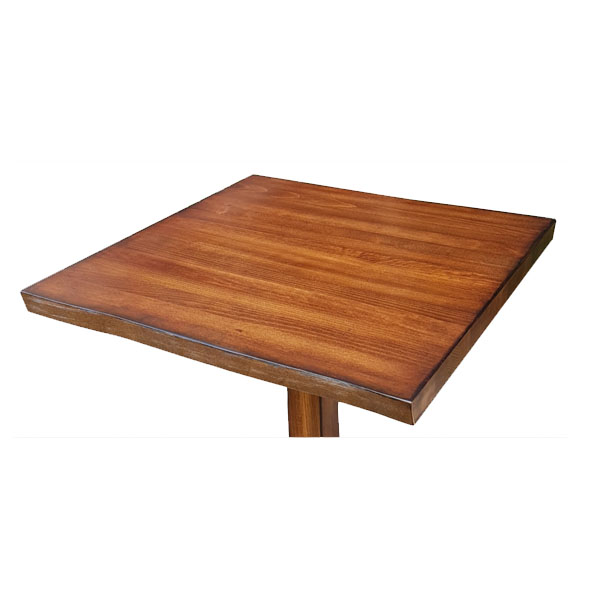 Genoa Table Tops - 700