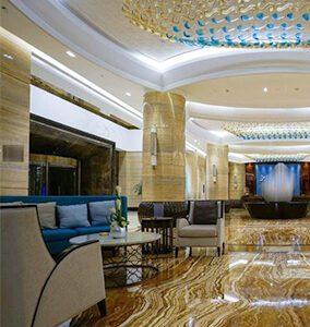 hotel-page-venues