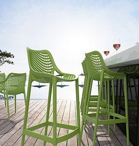 resort-page-venues