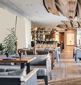 restaurant-page-venues