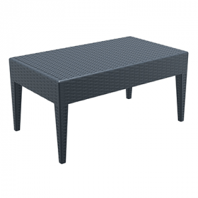 Tequila Lounge Coffee Table – 920×530 – Anthracite