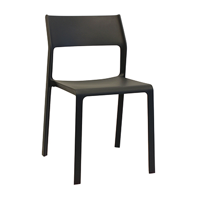 Trill Chair - Anthracite