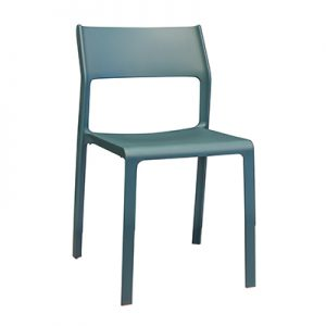 Trill Chair - Teal