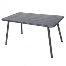 Porto 140 Table  – Square 1400mm x 800mm