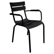 Porto Arm Chair