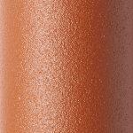 Zinc Coated Terracotta