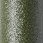 Zinc Coated Olive Green