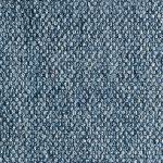 Fabric T9 80