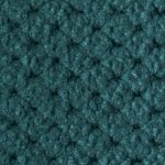 Fabric M2 09