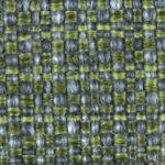 Fabric T5 26