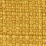 Fabric T5 27